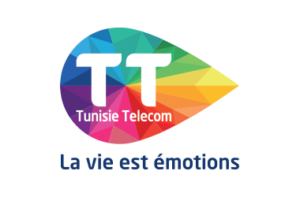 Tunisie telecom - pmp france - professional project management - france pmp - certification pmp france - certification pmp
